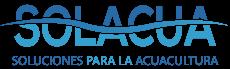 SOLACUA - Soluciones para la acuacultura