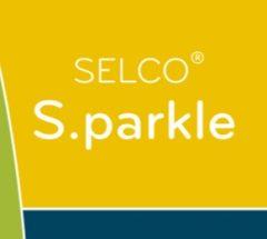 S.parkle